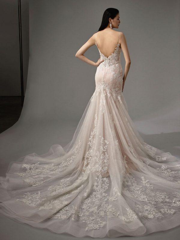 Blue-by-enzoani-magnolia-wedding-dress