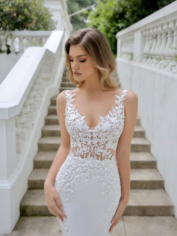 Blue-by-enzoani-malia-wedding-dress