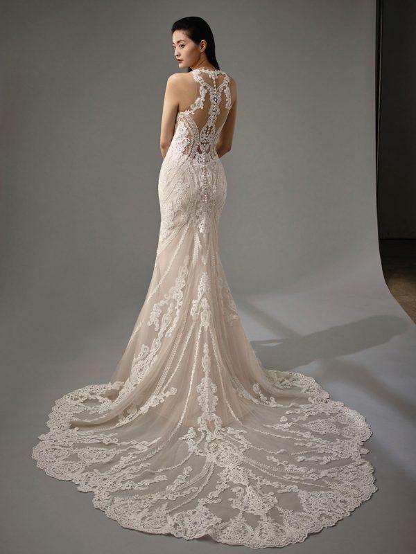 Blue-by-marci-wedding-dress