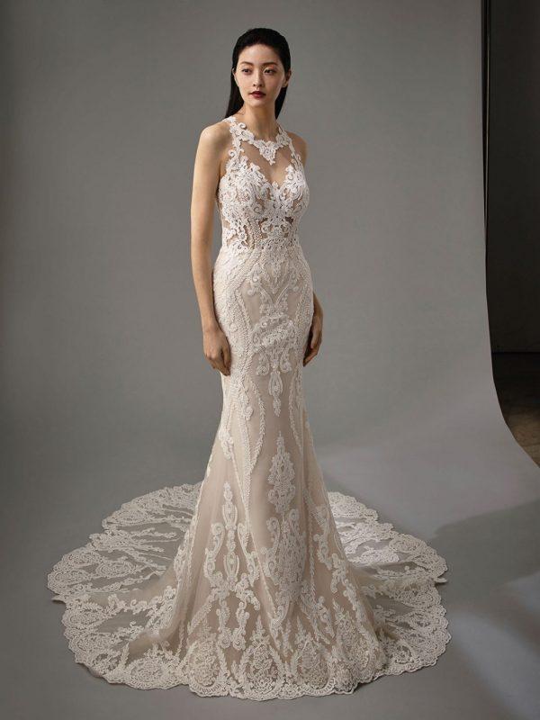 Blue-by-enzoani-marci-wedding-dress