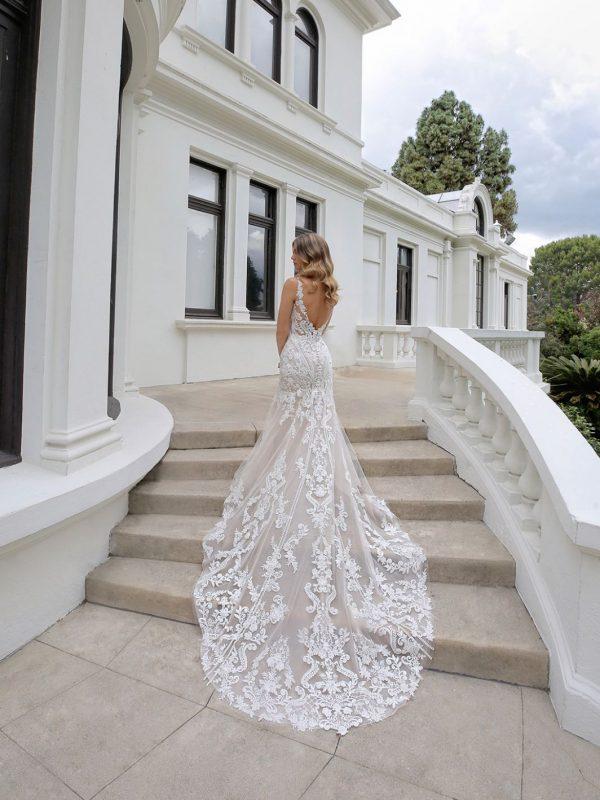 Blue-by-enzoani-marianna-wedding-dress