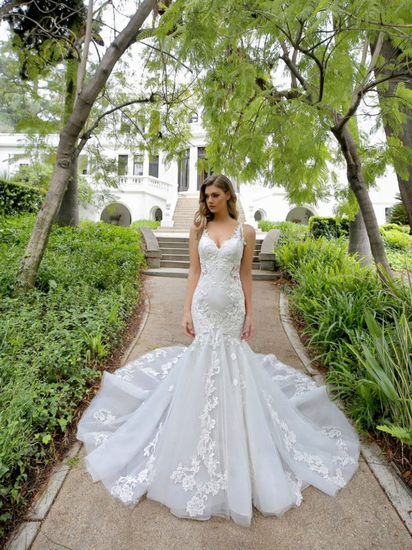 Blue-by-enzoani-maribel-wedding-dress