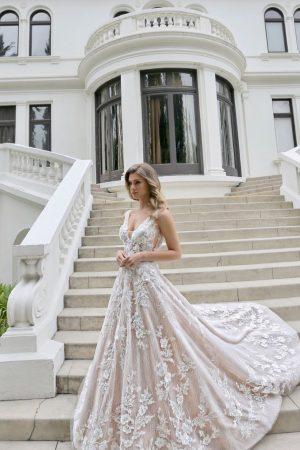Blue-by-enzoani-marlowe-wedding-dress