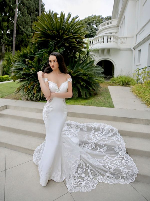 Blue-by-enzoani-marquise-wedding-dress