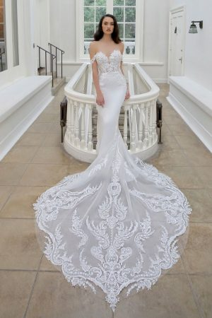 Blue-by-enzoani-martha-wedding-dress