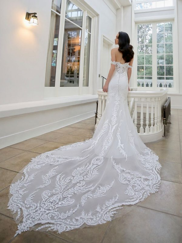 Blue-by-enzoani-martha-wedding-dress