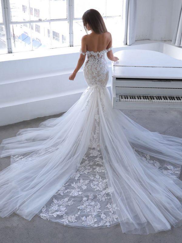 Blue-by-enzoani-natsuko-wedding-dress