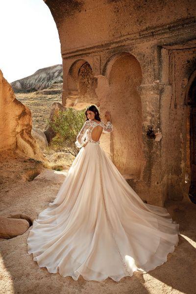 eddyk-sloan-wedding-dress