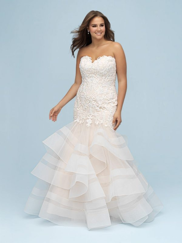 allure-bridals-w444-wedding-dress