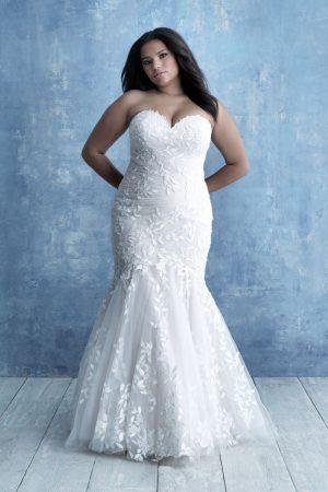 allure-bridals-w462-wedding-dress