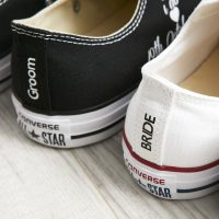 Bride-and-Groom-Custom-Heel-Tag-Wedding-Converse