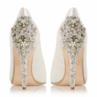 bridalshoes3