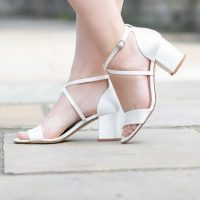ivory_wedding_shoes_cdec